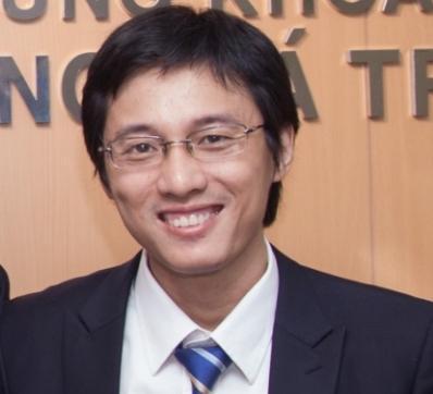 Ông Nguyễn Hồng Khanh (SBS): VN-Index sẽ trở lại 640-660 từ đây đến cuối năm