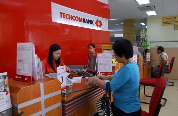 Vụ Quảng Ninh ép dùng Techcombank: Lạm quyền làm nát thị trường