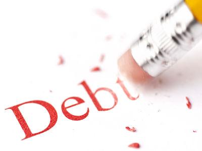 Nợ xấu: Cần có biện pháp xử lý rõ ràng hơn nữa!