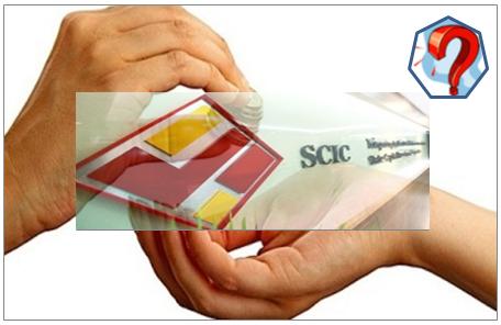 Chứng khoán xôm tụ, SCIC có thoát bế tắc thoái vốn?