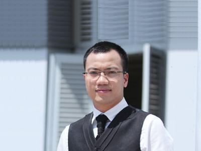 Ông Phạm Anh Tú (MBS): Nhiều NĐT sẽ tái cơ cấu một phần danh mục sang chứng khoán