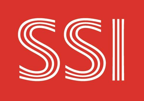 ANZ đã bán 39.6 triệu cp SSI
