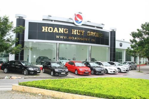 HHS: Lãi quý 3 tăng mạnh, 9 tháng đạt gần 80% kế hoạch năm