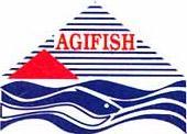 AGF: Tự cung nguyên liệu, lãi quý 3 vọt gấp 2.7 lần cùng kỳ