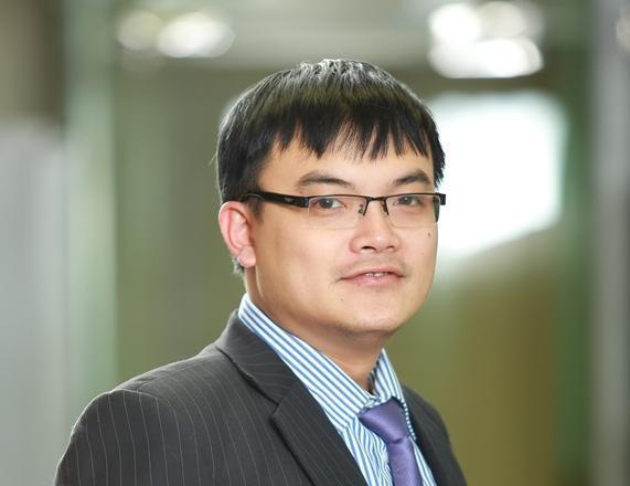Ông Tống Minh Tuấn (VCBS): Khi giá được định đoạt bởi cung cầu, việc thoái vốn của SCIC sẽ nhanh chóng