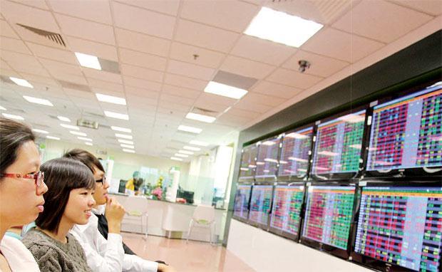 Nhịp đập Thị trường 24/10: Tâm lý vẫn thận trọng