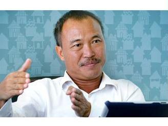 Chủ tịch Nam Long lý giải vì sao nên mua nhà trong gói 30,000 tỷ đồng?