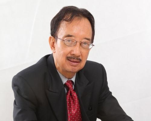 TS Alan Phan: Bất động sản không có thay đổi lớn nào trong vài năm tới