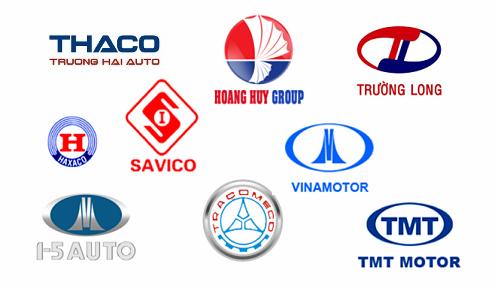 """Cổ phiếu ngành ô tô: """"Đạp số"""" tăng tốc nhưng có đủ sức bật xa?"""