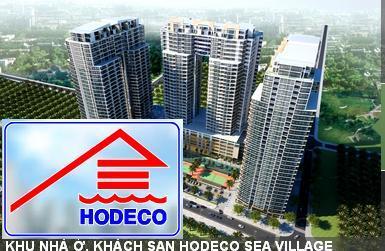 HDC: Bán được nhiều căn hộ dưới 70m2, lãi quý 3 tăng mạnh