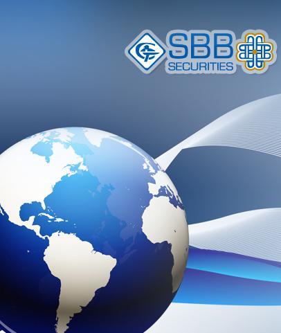 SBBS: Bị phạt 125 triệu đồng do vi phạm ký quỹ