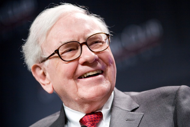 Giải mã nguyên tắc đầu tư của ông hoàng chứng khoán Warren Buffett