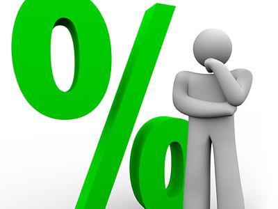 Trần lãi suất huy động 5.5%: Đã là đáy?