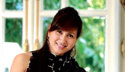 KBC: Vợ Chủ tịch Đặng Thành Tâm đã bán 3 triệu cp