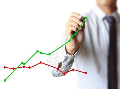 Chọn cổ phiếu cho giai đoạn nước rút cuối năm