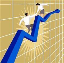 CPI tháng 11 chỉ ở mức thấp, thị trường chứng khoán tiếp tục tích lũy