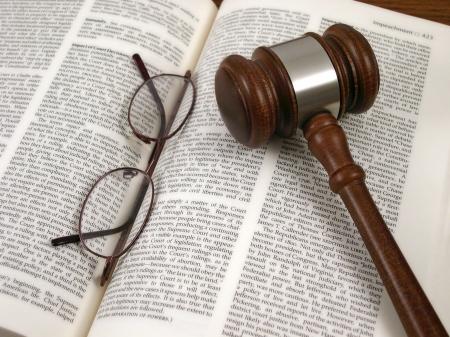 Quốc hội thông qua Luật Bảo hiểm xã hội và Luật Tổ chức Quốc hội