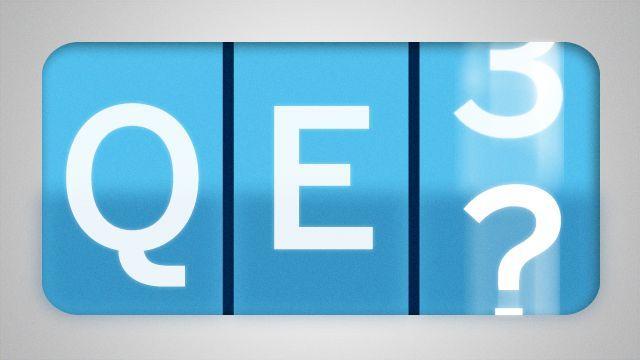 Những điều nhà đầu tư cần biết khi Fed kết thúc QE