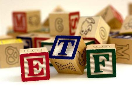 """Review ETF ngoại quý 4: Nhiều khả năng SSI lọt vào """"tầm ngắm"""""""