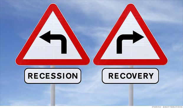 Vết rạn nứt mới trong nền kinh tế toàn cầu