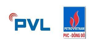 PVX đăng ký thoái hết 18 triệu cp PFL và 7 triệu cp PVL