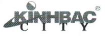 KBC: Nhóm Deutsche Bank AG đã mua ròng gần 4 triệu cp