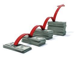 TNC: Dòng tiền vào nhanh, ra cũng nhanh!