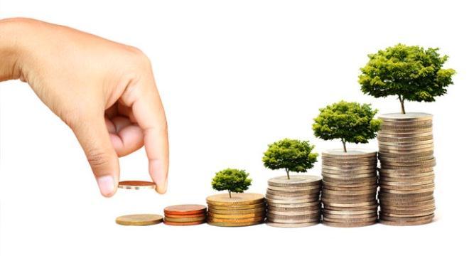 10 doanh nghiệp tăng vốn khủng trong năm 2014 (P1)