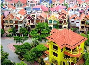 Người nước ngoài được sở hữu không quá 250 căn nhà/phường