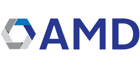 AMD: Bán 15% vốn tại Viện Quản lý và Phát triển Châu Á giá gấp 10 lần