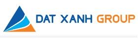 DXG: Đầu tư BBC và Asia Invest Corp đã mua 15.6% vốn