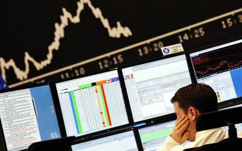 UBCKNN: Nhà đầu tư cần bình tĩnh để tránh bị lợi dụng