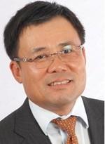 SSI: Chủ tịch Nguyễn Duy Hưng đã mua 11.3 triệu cp