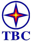 REE nâng sở hữu TBC lên thành 58.93% vốn