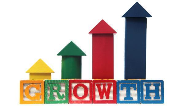 Chứng khoán năm 2015: Vẫn là thị trường dành cho đánh nhanh rút gọn