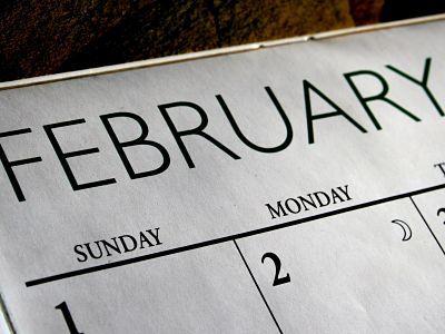 Hiện tượng Tháng 2 – Điểm mới ở  thị trường chứng khoán Việt Nam