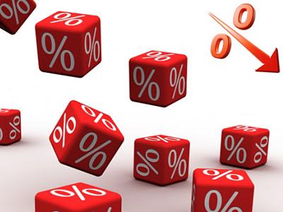 Chỉ thị của NHNN: Sẽ giảm mặt bằng lãi suất cho vay trung, dài hạn thêm từ 1-1.5%/năm