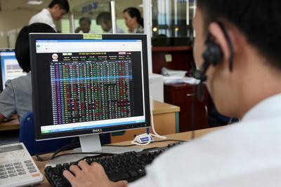 """Nhịp đập Thị trường 29/01: VNM """"lên tiếng"""", VN-Index """"đỡ buồn"""""""