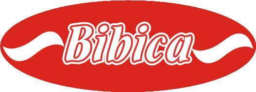 C.E.O Bibica: Lãi ròng năm 2014 đạt 57 tỷ đồng, vượt 18% kế hoạch