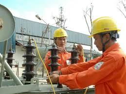 EVN được tăng giá điện từ 3-5%