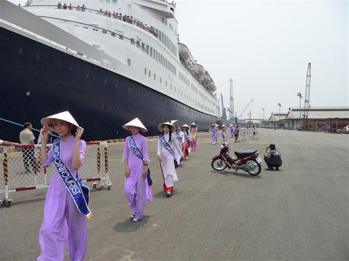 Saigontourist sẽ cổ phần hóa trong năm nay