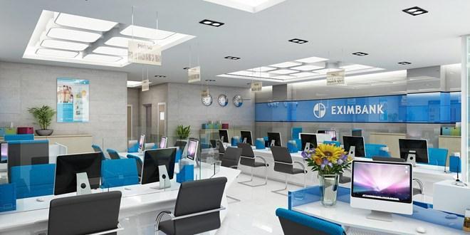 Oceanbank, Eximbank, GPBank… đã vào chương trình xử lý