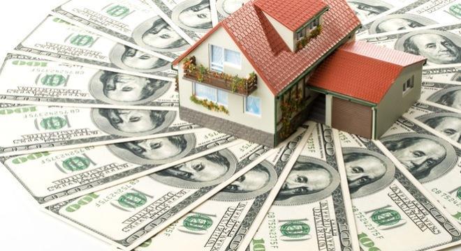 Vốn ngoại đổ vào bất động sản hơn 111 triệu USD trong 2 tháng đầu năm