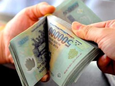 Agribank tiếp tục điều chỉnh giảm lãi suất huy động bằng đồng Việt Nam