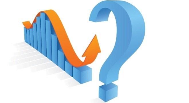 Góc nhìn 03/03: Thị trường điều chỉnh là cơ hội