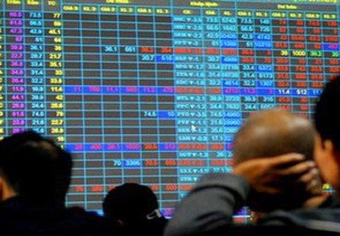 Vietstock Daily: Nhận định thị trường chứng khoán ngày 03/03