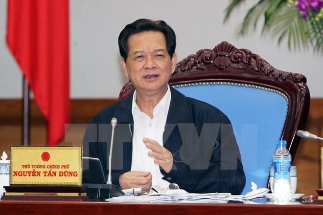 Thủ tướng: Cần chủ động đề xuất luật chơi trong hội nhập quốc tế