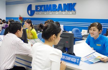 EIB: KQKD năm 2015 sẽ khởi sắc sau khi trích lập dự phòng ồ ạt?