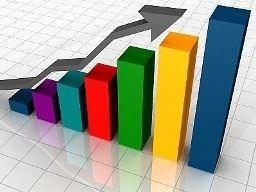 Nhịp đập Thị trường 05/03: Dòng tiền lớn đã vào, thanh khoản tăng lên 3,200 tỷ