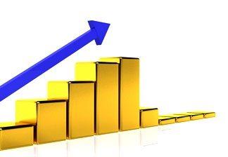 Tin tức thị trường vàng hàng ngày cùng Exness Usd-ngung-tang-vang-hoi-sinh-phien-dau-tien-thang-3_851552